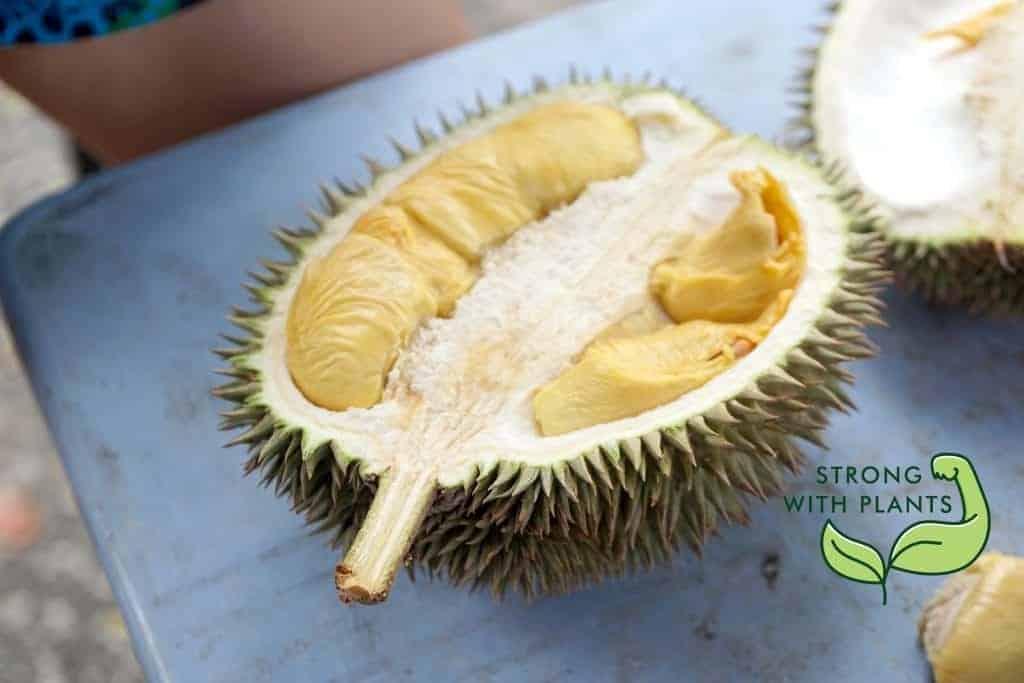 Durian - D101