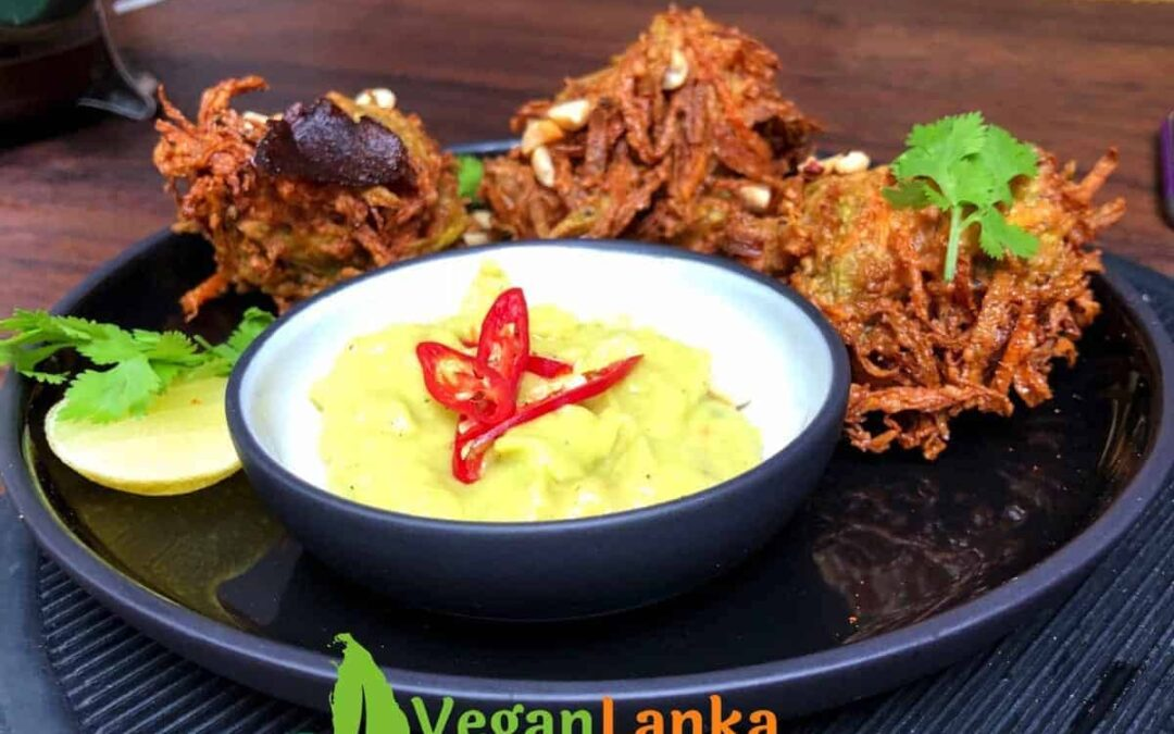 Plus Nine Four – Cafe with Vegan Options in Colombo