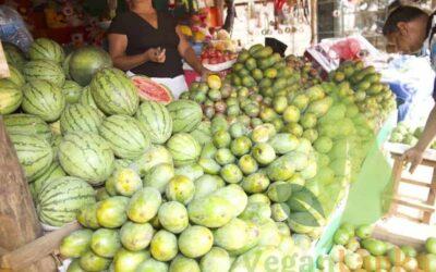 Mango – Amazing Fruits You Must Try In Sri Lanka