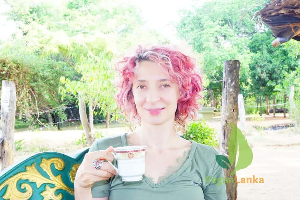 Tip 7: Tea and Coffee