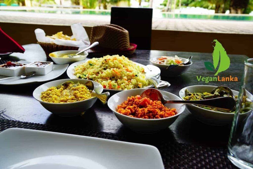 Ruwala Resort - Places to stay with Vegan Options in Kalpitiya
