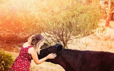 Veganism Vs. Plant-Based – What's The Difference?