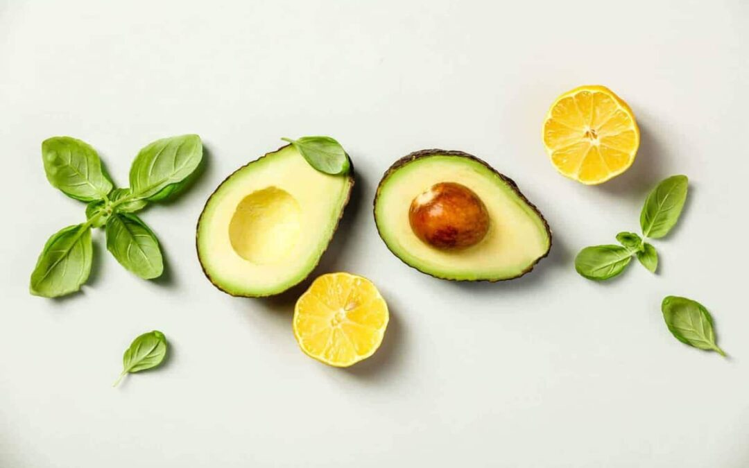 6 Reasons You Need Avocado In Your Life
