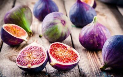 The Truth About Figs. Is It Vegan or Not?