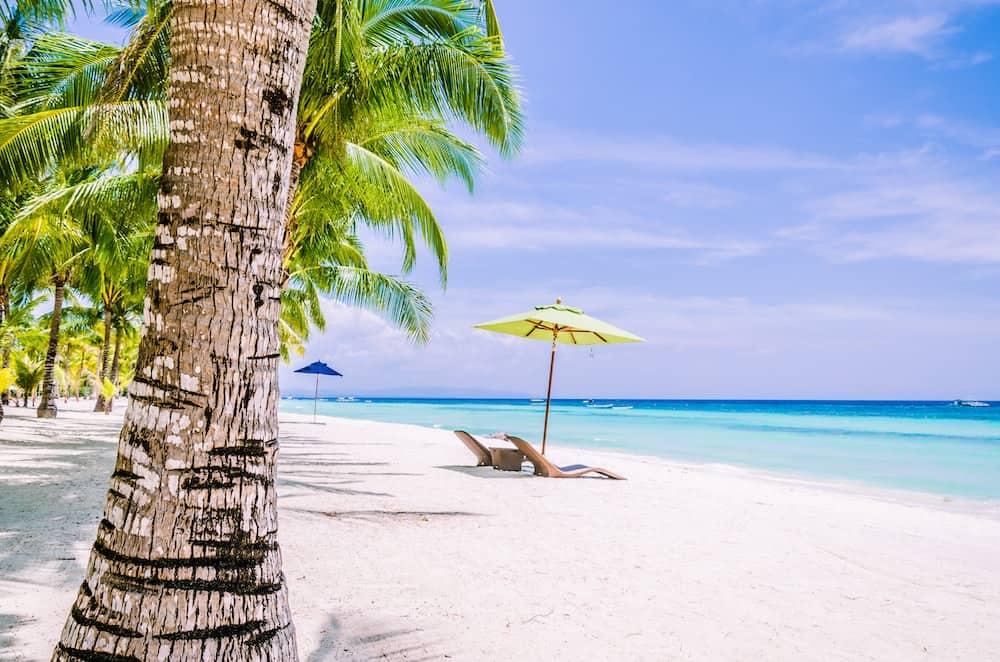 Panglao, Bohol Island